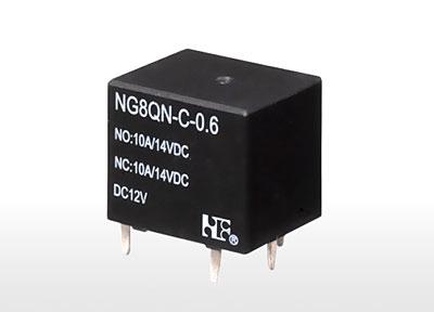 NG8QN-C-S-15-DC12V-0.69