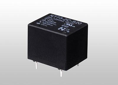 NT73-2C-10-DC12V-0.8
