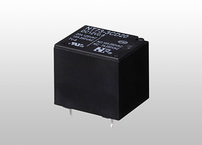 NT73-3-BS10-DC12V-0.45