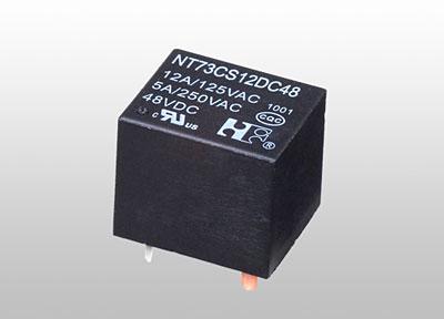 NT73A10DC12V