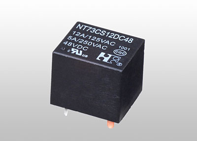 NT73AS10DC12V
