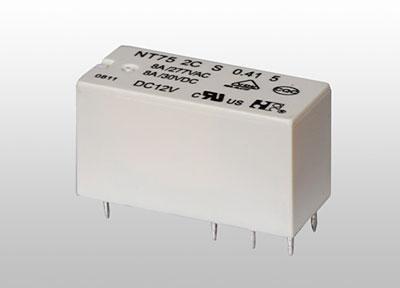 NT75-A2S12-AC115V-0.75G