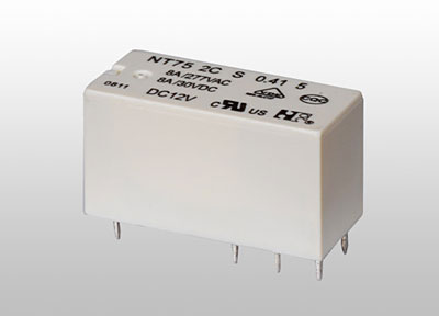 NT75-A2S12-DC12V-0.25