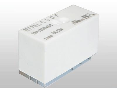 NT75L-A-S-DC3V