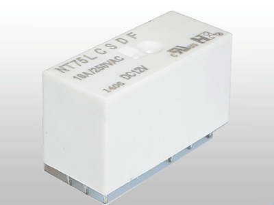 NT75L-A-Z-DC5V-D