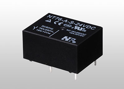 NT76-A-Z-DC100V-C-0.6