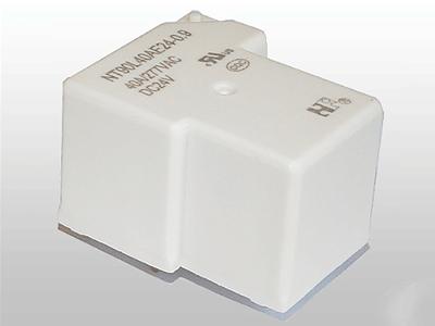 NT90L-40-B-S-DC5V-0.9