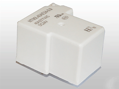 NT90L-30-C-S-DC12V-0.9