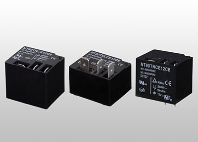 NT90T-H-B-S-AC120V-C-B