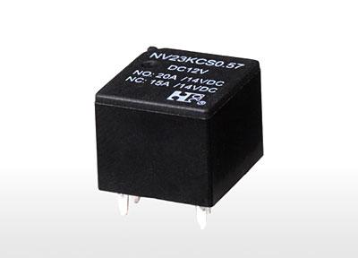 NV23K-C-S-30-DC24V-N-0.57