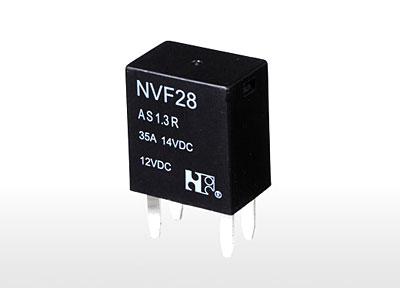 NVF28-A25-DC12V-0.9