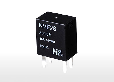 NVF28-C-25-DC6V-1.3