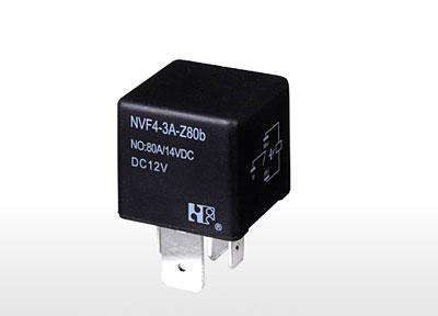 NVF4-3C-S-50-b-DC12V-1.8