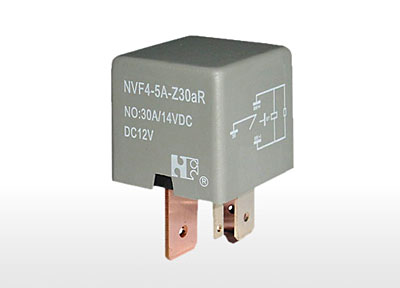 NVF4-5A-S30aDC12VR