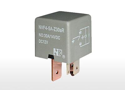 NVF4-5A-Z30aDC12V