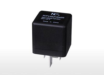 NVF4-6CZ150aDC24V