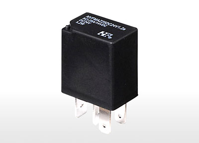 NVFM-A-Z-30-DC12V-1.2b