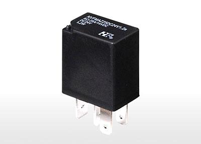 NVFM-C-Z-30-DC12V-1.5aD