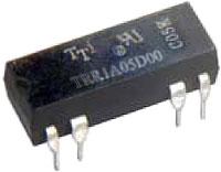 TRR1A05D00-R
