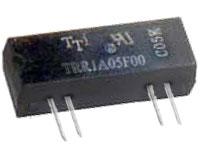 TRR1A05F00-R
