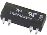 TRR1A05S00-R