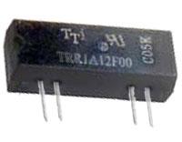 TRR1A12F00-R