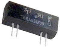 TRR1A24F00-R