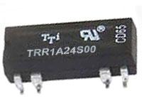 TRR1A24S00-R