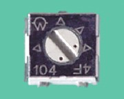 3314G-1-501LF