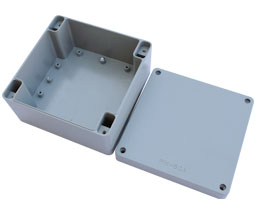 SG-AL-161609
