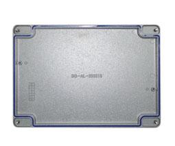 SG-AL-233318