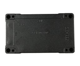 SG-CB-0002