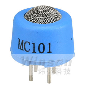 MC101