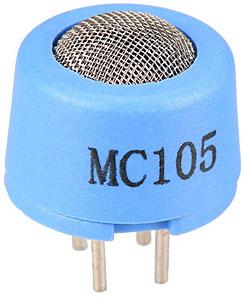 MC105