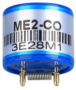 ME2-CO