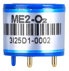 ME2-O2