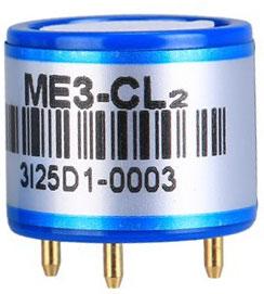 ME3-CL2