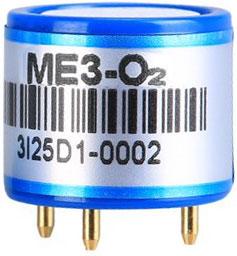 ME3-O2
