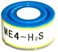 ME4-H2S