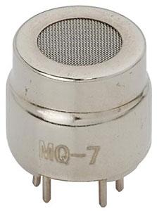 MQ-7A