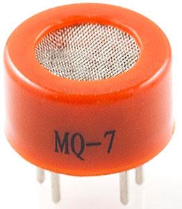 MQ-7B