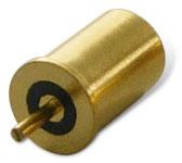 VBS020601