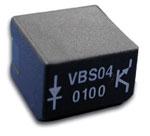 VBS040100