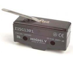 Z15G1301