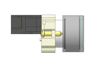 ZB2-BP31