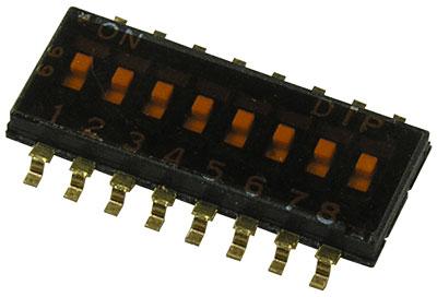 NHDS-02