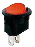 RWB-105-AACP