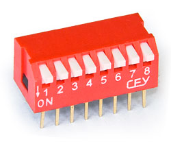 SWD3-8