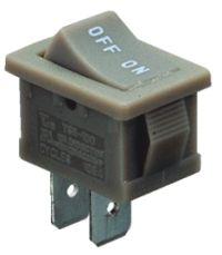 YSR-100-11