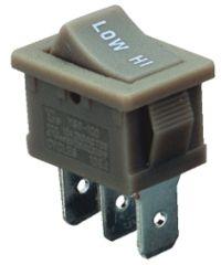 YSR-100-12